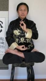 Master Wu 3
