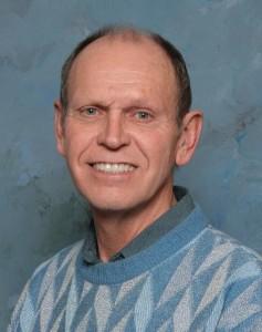 Picture of Noah Karrasch