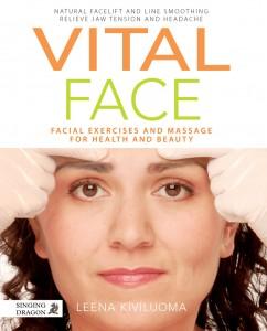 Kiviluoma_Vital-Face-Faci_978-1-84819-166-2_colourjpg-web