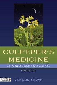 Tobyn_Culpepers-Medic_978-1-84819-121-1_colourjpg-web