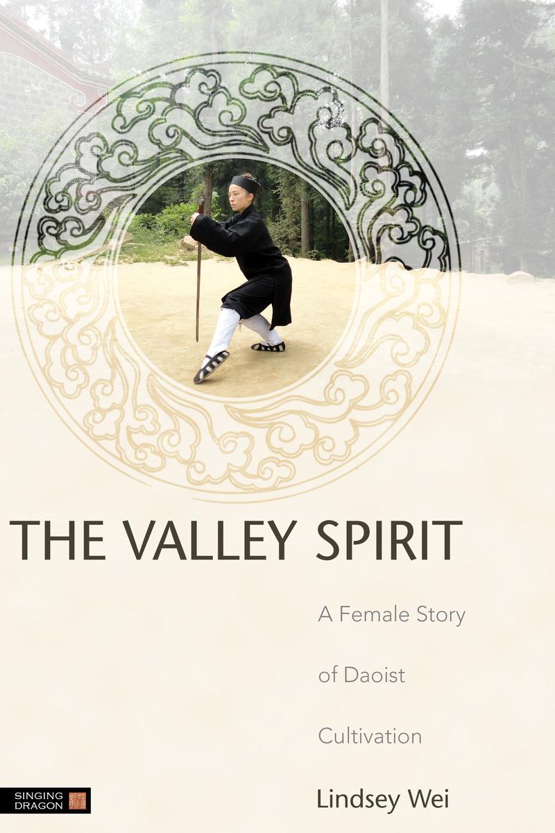 Wei_Valley-Spirit-A_978-1-84819-131-0_colourjpg-web