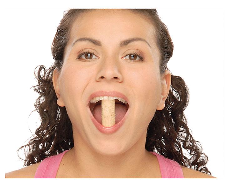 Vital-face---p84---image