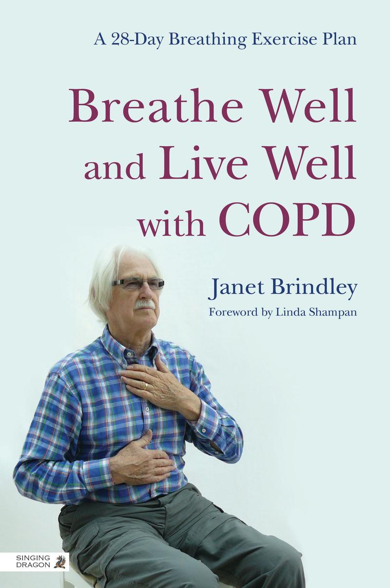 Brindley_Breathe-Well-an_978-1-84819-164-8_colourjpg-web