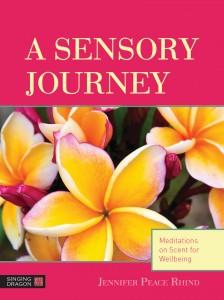 Peace-Rhind_Sensory-Journey_978-1-84819-153-2_colourjpg-web