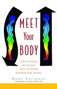 Karrasch_Meet-Your-Body_978-1-84819-016-0_colourjpg-web