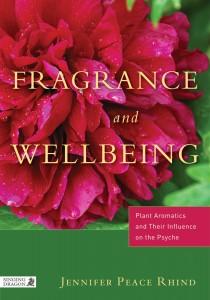 Rhind_Fragrance-and-W_978-1-84819-090-0_colourjpg-web