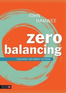 Hamwee_Zero-Balancing_978-1-84819-234-8_colourjpg-web