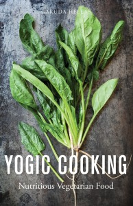 Hellas_Yogic-Cooking-N_978-1-84819-249-2_colourjpg-web
