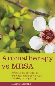 Tisserand_Aromatherapy-vs_978-1-84819-237-9_colourjpg-web