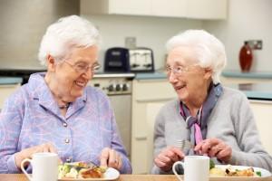 old-people-eating-web
