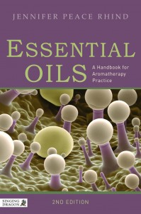 Rhind_Essential-Oils_978-1-84819-089-4_colourjpg-print
