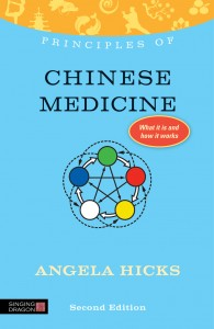 Hicks_Principles-of-C_978-1-84819-130-3_colourjpg-web