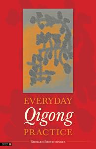 Bertschinger_Everyday-Qigong_978-1-84819-117-4_colourjpg-web