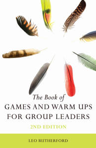 Rutherford_Book-of-Games-a_978-1-84819-235-5_colourjpg-web