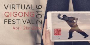 Qigong Festival-Twitter