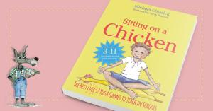 chissick-sittingonachicken-c2w