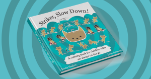 hughes-strikerslowdown-c2w