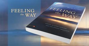 long-feelingtheway-c2w